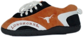 Texas Longhorns All Around Slippers