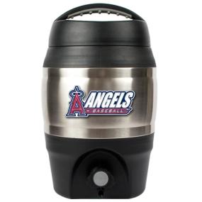Anaheim Angels 1 Gallon Tailgate Jug