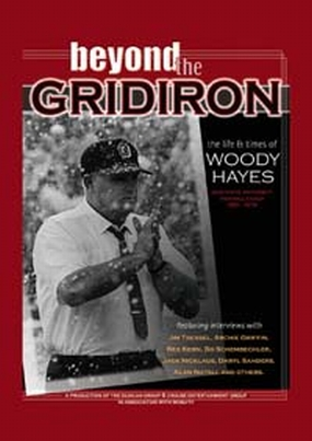 Woody Hayes  Gridiron