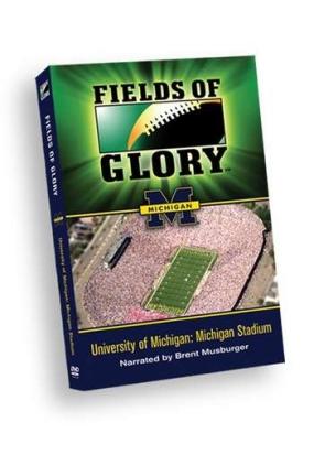 Fields of Glory - Michigan