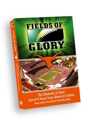 Fields of Glory - Texas
