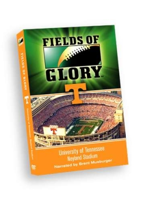 Fields of Glory - Tennessee