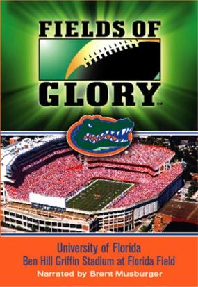 Fields of Glory - Florida