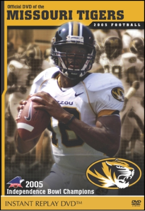 2005 Missouri Season in Review