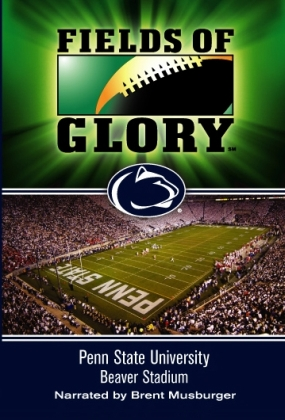 Fields of Glory - Penn State
