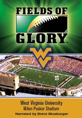 Fields of Glory: West Virginia