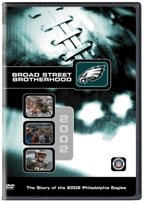 NFL Team Highlights: Philadephia Eagles