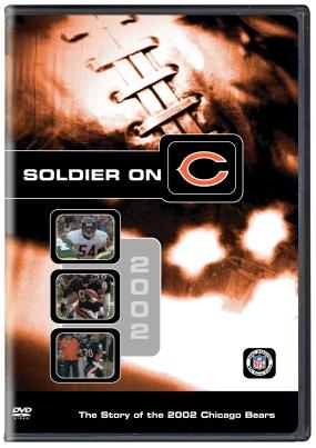 NFL Team Highlights: Chicago Bears