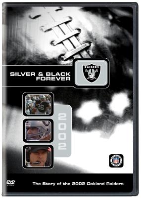 NFL Team Highlights: Oakland Raiders
