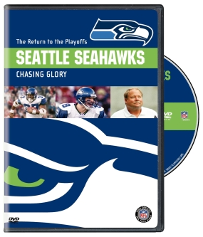 NFL Team Highlights 2003-04: Seattle Seahawks