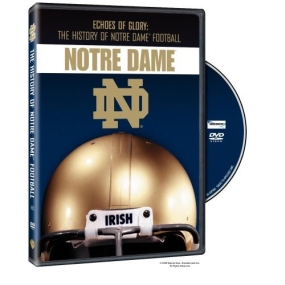 History of Notre Dame