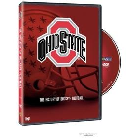 History of Ohio State