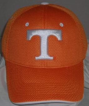 Tennessee Volunteers Elite One Fit Hat