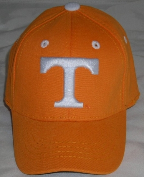 Tennessee Volunteers Infant One Fit Hat