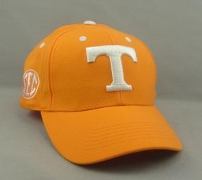 Tennessee Volunteers Adjustable Hat