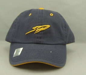 Toledo Rockets Adjustable Crew Hat