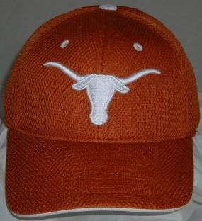 Texas Longhorns Elite One Fit Hat
