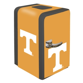 Tennessee Volunteers Portable Party Refrigerator