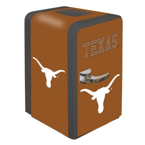 free shipping 55a3e 61e57 Texas Longhorns Team Shop