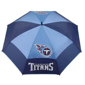 Tennessee Titans Golf Umbrella