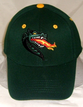 UAB Blazers Team Color One Fit Hat