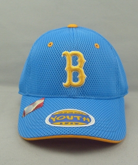 UCLA Bruins Youth Elite One Fit Hat