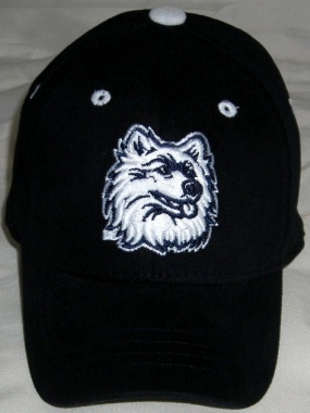 Connecticut Huskies Infant One Fit Hat