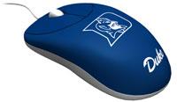 Rhinotronix Duke Blue Devils University Mouse