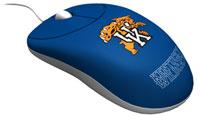 Rhinotronix Kentucky Wildcats University Mouse
