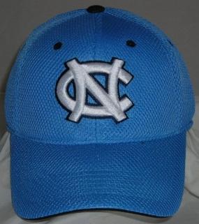 UNC Tar Heels Elite One Fit Hat