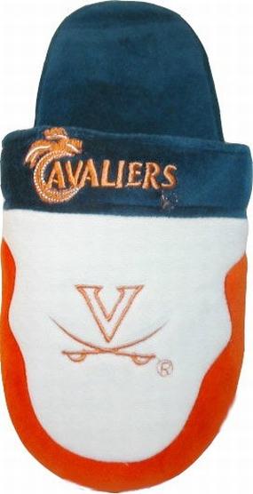 Virginia Cavaliers Slippers