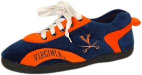Virginia Cavaliers All Around Slippers