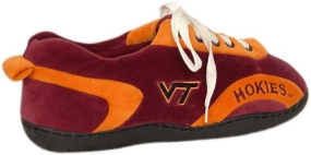 Virginia Tech Hokies All Around Slippers