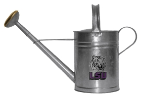 LSU Tigers Watering Can