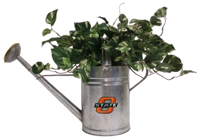Oklahoma State Cowboys Watering Can