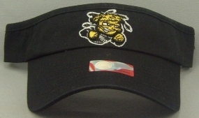 Wichita State Shockers Visor