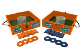Florida Gators Washer Toss