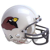 Riddell Arizona Cardinals Full Size Replica Helmet