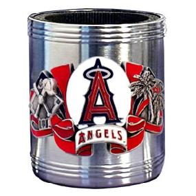 Anaheim Angels Can Cooler