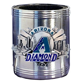 Arizona Diamondbacks Can Cooler