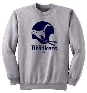 Boston Breakers Helmet Crew