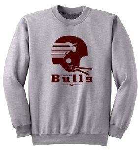 Jacksonville Bulls Helmet Crew