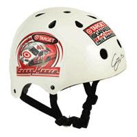 Casey Mears Multi-Sport Bike Helmet
