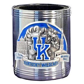 Kentucky Wildcats Can Cooler