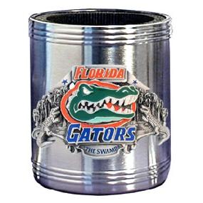 Florida Gators Can Cooler