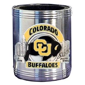 Colorado Buffaloes Can Cooler