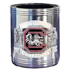 South Carolina Gamecocks Can Cooler