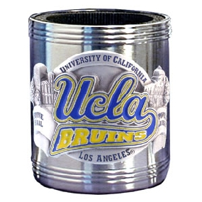 UCLA Bruins Can Cooler