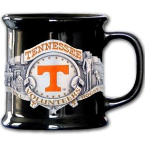 Tennessee Volunteers VIP Coffee Mug