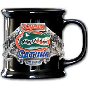 Florida Gators VIP Coffee Mug